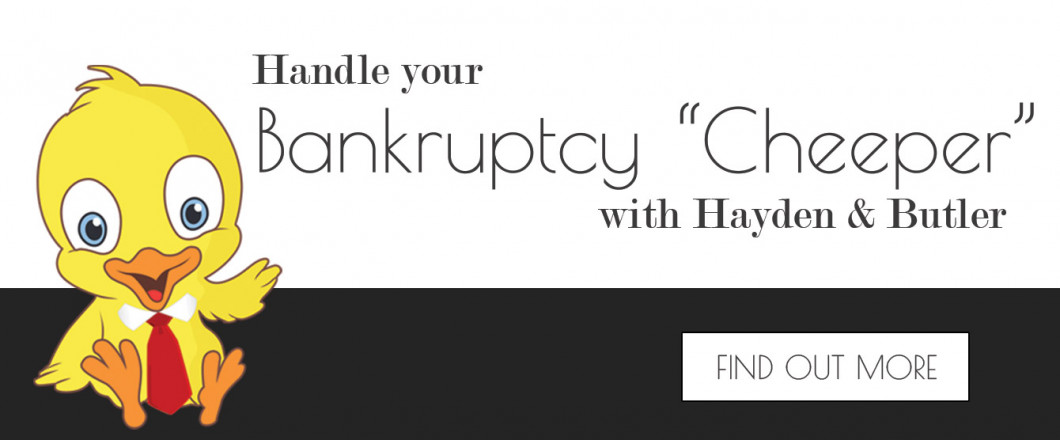 bankruptcy attorney lexington, london, ky